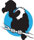 Le vautour de la télévision regarde l'émission télévisée Parrain de Harlem sur EPIX