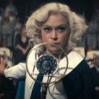 Perry Mason: Tatiana Maslany ne revient pas en tant que sœur Alice dans la saison 2