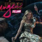 Younger - Fallout & Make No Mystique - Double critique