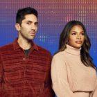 Poisson-chat: l'émission télévisée: la série MTV revient en mai