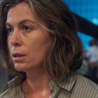 Pour le mystère Molly de toute l'humanité: Sonya Walger reviendra-t-elle pour la saison 3?