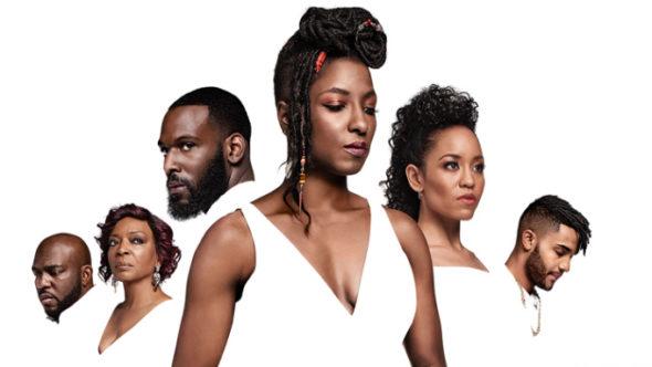 Queen Sugar: Production et casting de la saison six annoncés par OWN