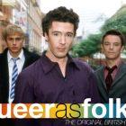 Queer As Folk: Peacock ordonne le redémarrage de la série LGBTQ britannique