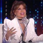 Récapitulatif d'American Idol: Top 12 révélé!  De plus, qui a abandonné?  Et qu'a dit Paula Abdul à propos de Simon Cowell?