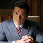 Récapitulatif de Riverdale: une évasion de prison mène à une réunion de famille gênante