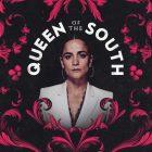 Reine du Sud - Fantasmes - Avant-première