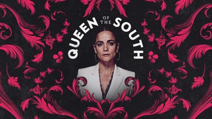 Reine du Sud – La Situacion – Avant-première
