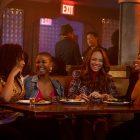 Run the World: Female Friendship Comedy fixe la date de sa première à Starz - Regardez la bande-annonce complète