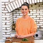 Selena + Chef: Saison 3;  HBO Max renouvelle son émission de cuisine Selena Gomez