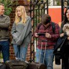 Shining Vale: Starz commande une série de comédies d'horreur avec Courteney Cox, Greg Kinnear et Mira Sorvino