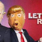 Soyons réalistes: FOX commande une série comique basée sur une marionnette spéciale