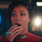 Star Trek: Discovery: Burnham et Cie font face à une menace effrayante dans la bande-annonce de la saison 4