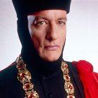 Star Trek: Picard: John de Lancie reviendra en tant que TNG Villain Q dans la saison 2