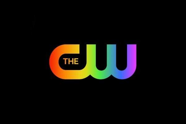 Le réseau CW étend son programme aux heures de grande écoute aux samedis soirs pour la saison 2021-2022