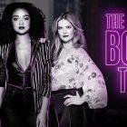 The Bold Type - Saison 5 - Communiqué de presse de la dernière saison