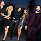 The Hills: New Beginnings: Saison 2;  MTV Previews Reality Series's Return (Vidéo)