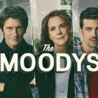 The Moodys - Annulé par FOX après 2 saisons - Épisodes finaux retirés du calendrier