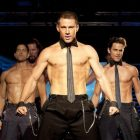 The Real Magic Mike: Série télévisée de compétition HBO Max Orders