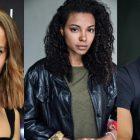 The Rising - Supernatural Crime Thriller commandé en série par Sky - Communiqué de presse