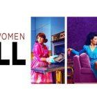 Why Women Kill - Saison 2 - Teaser Promo, Key Art + Date de sortie - Communiqué de presse