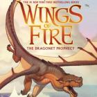 Wings of Fire: Netflix commande une série fantastique animée