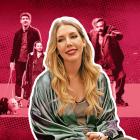 La duchesse: annulée, pas de saison deux pour la série comique Netflix