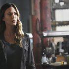 Odette Annable promue pour la saison 2 de 'Walker' - Qu'est-ce que cela signifie pour Geri & Cordell?
