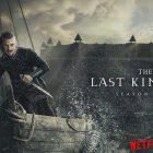 Le dernier royaume: saison cinq?  La série Netflix a-t-elle déjà été annulée ou renouvelée?