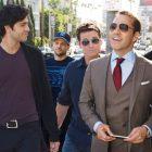 Le créateur `` Entourage '' pense que HBO Max cache une série en raison de la `` culture PC ''