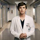 Paging Shaun Murphy: ABC renouvelle `` The Good Doctor '' pour la saison 5