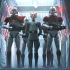 Que regarder le 4 mai: `` Star Wars: The Bad Batch '', un court métrage `` Simpsons '' et plus