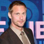 Alexander Skarsgård rejoint la `` succession '' de HBO dans un rôle récurrent dans la saison 3