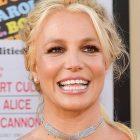 Britney Spears dénonce des documentaires `` hypocrites '' sur sa vie