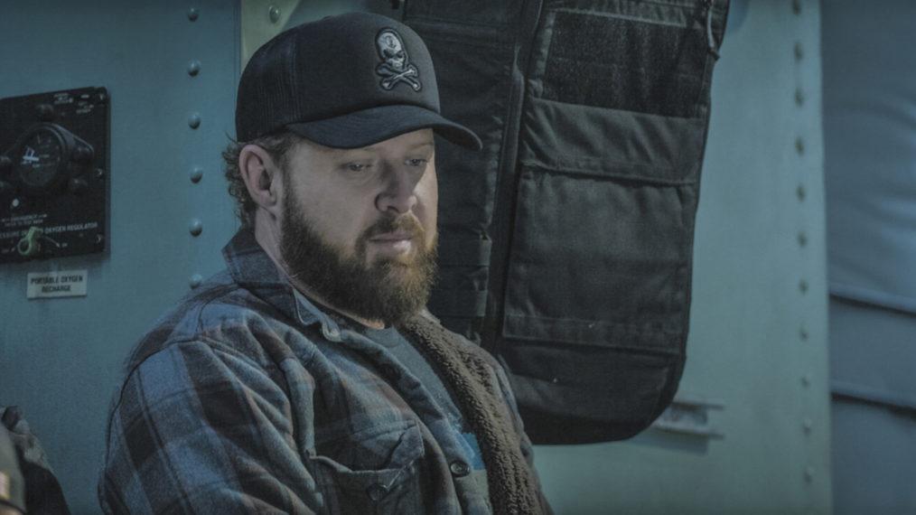 «SEAL Team»: Sonny doit faire de meilleurs choix – Qu'est-ce que cela pourrait signifier pour son avenir sur Bravo?