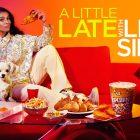 Un peu tard avec Lilly Singh: fin de la série NBC, pas de saison trois