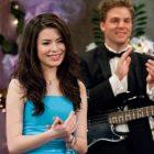 La renaissance d'iCarly devrait faire ses débuts en juin sur Paramount +