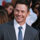 Paramount + Extension de la production de films à partir du thriller de Mark Wahlberg 'Infinite'