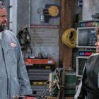 Les stars de Netflix `` The Upshaws '' et `` Family Reunion '' sur l'importance de la comédie (VIDEO)