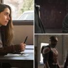 `` Made for Love '', `` Falcon and the Winter Soldier '' et plus d'émissions en streaming à la hausse en avril