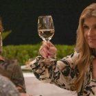 `` The White Lotus '': HBO dévoile son premier regard et annonce la date de sa première