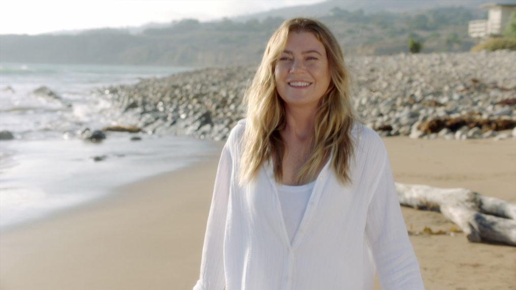 ABC renouvelle 'Grey's Anatomy' – avec le retour d'Ellen Pompeo – et 'Station 19'
