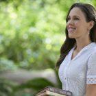 `` Quand appelle le cœur '': Elizabeth a-t-elle fait le bon choix pour la saison 9?  (SONDAGE)