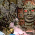 Legends of the Hidden Temple: The CW Reviving Nickelodeon Game Show, casting en cours