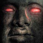 Le jeu télévisé `` Legends of the Hidden Temple '' redémarre en direction de la CW