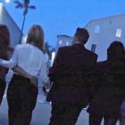 Amis: HBO Max fixe la date de la réunion du casting (montre), TBS diffusera chaque épisode de Sitcom