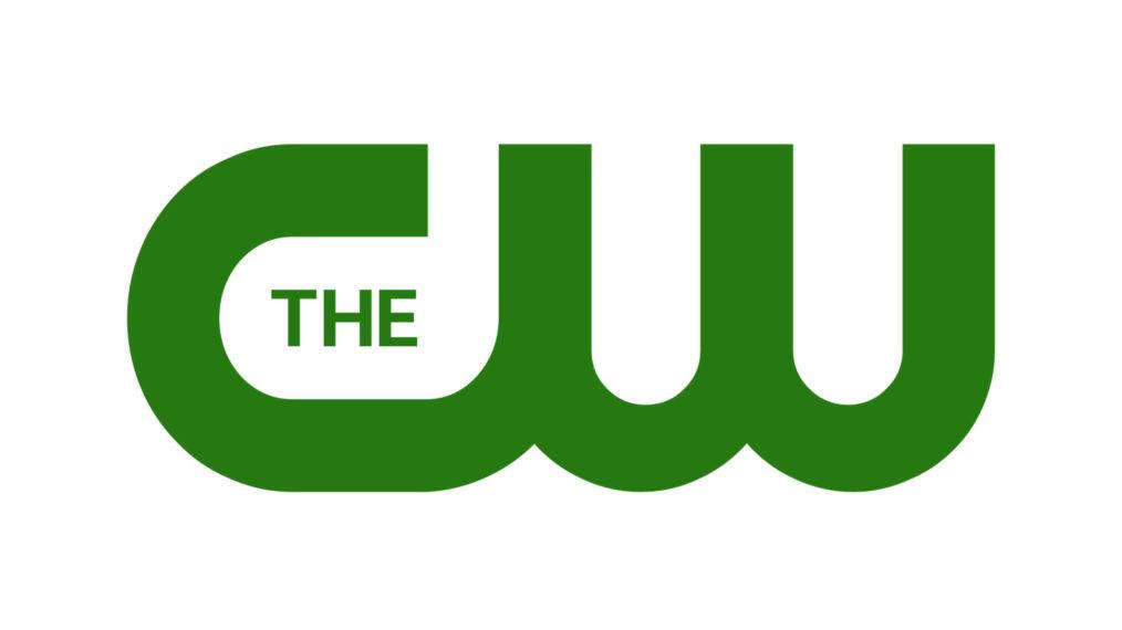 La CW étend son horaire aux heures de grande écoute aux samedis soirs