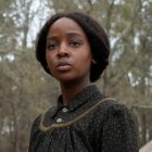 Thuso Mbedu du chemin de fer clandestin sur la capture silencieuse des émotions de Cora: les esclaves `` n'étaient pas autorisés à ressentir ''