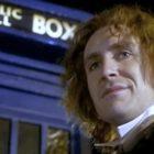 25 ans plus tard: la tentative ratée de Fox de redémarrer `` Doctor Who ''