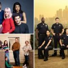 `` Un million de petites choses '', `` The Rookie '' et 3 autres séries ABC renouvelées pour 2021-2022