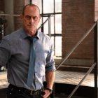 `` Law & Order: Organized Crime '' renouvelé pour la saison 2 à NBC
